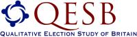 QESB logo 3 (logogarden)